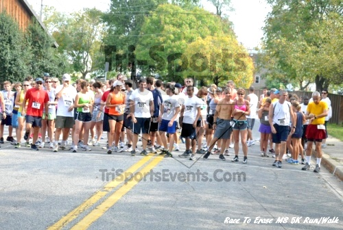 Race To Erase MS 5K Run/Walk<br><br><br><br><a href='http://www.trisportsevents.com/pics/11_Race_to_Erase_MS_5K_004.JPG' download='11_Race_to_Erase_MS_5K_004.JPG'>Click here to download.</a><Br><a href='http://www.facebook.com/sharer.php?u=http:%2F%2Fwww.trisportsevents.com%2Fpics%2F11_Race_to_Erase_MS_5K_004.JPG&t=Race To Erase MS 5K Run/Walk' target='_blank'><img src='images/fb_share.png' width='100'></a>