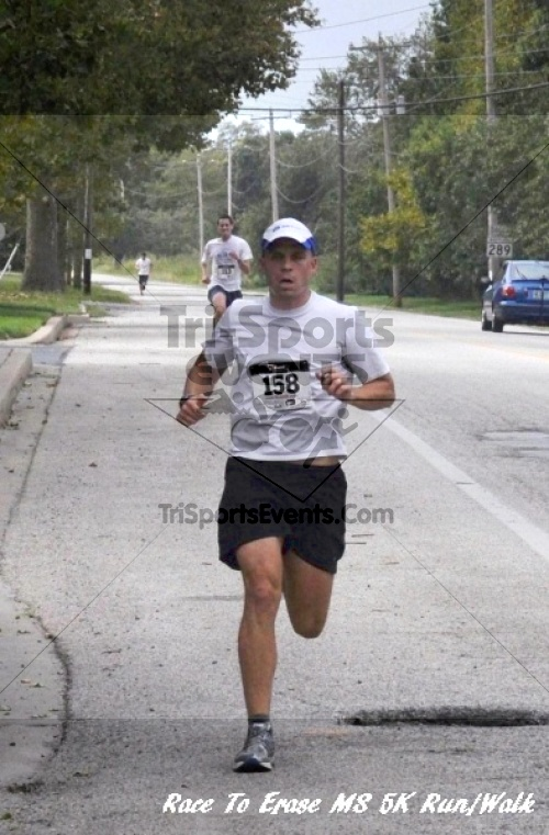 Race To Erase MS 5K Run/Walk<br><br><br><br><a href='http://www.trisportsevents.com/pics/11_Race_to_Erase_MS_5K_007.JPG' download='11_Race_to_Erase_MS_5K_007.JPG'>Click here to download.</a><Br><a href='http://www.facebook.com/sharer.php?u=http:%2F%2Fwww.trisportsevents.com%2Fpics%2F11_Race_to_Erase_MS_5K_007.JPG&t=Race To Erase MS 5K Run/Walk' target='_blank'><img src='images/fb_share.png' width='100'></a>