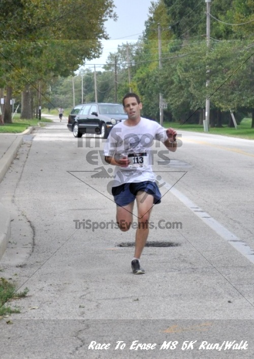 Race To Erase MS 5K Run/Walk<br><br><br><br><a href='https://www.trisportsevents.com/pics/11_Race_to_Erase_MS_5K_008.JPG' download='11_Race_to_Erase_MS_5K_008.JPG'>Click here to download.</a><Br><a href='http://www.facebook.com/sharer.php?u=http:%2F%2Fwww.trisportsevents.com%2Fpics%2F11_Race_to_Erase_MS_5K_008.JPG&t=Race To Erase MS 5K Run/Walk' target='_blank'><img src='images/fb_share.png' width='100'></a>