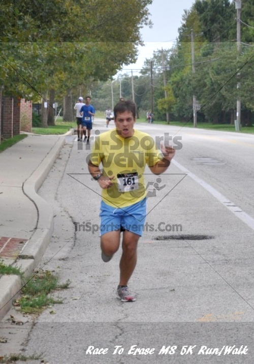 Race To Erase MS 5K Run/Walk<br><br><br><br><a href='https://www.trisportsevents.com/pics/11_Race_to_Erase_MS_5K_016.JPG' download='11_Race_to_Erase_MS_5K_016.JPG'>Click here to download.</a><Br><a href='http://www.facebook.com/sharer.php?u=http:%2F%2Fwww.trisportsevents.com%2Fpics%2F11_Race_to_Erase_MS_5K_016.JPG&t=Race To Erase MS 5K Run/Walk' target='_blank'><img src='images/fb_share.png' width='100'></a>