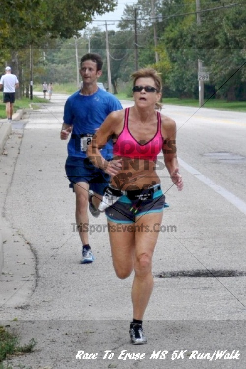 Race To Erase MS 5K Run/Walk<br><br><br><br><a href='https://www.trisportsevents.com/pics/11_Race_to_Erase_MS_5K_017.JPG' download='11_Race_to_Erase_MS_5K_017.JPG'>Click here to download.</a><Br><a href='http://www.facebook.com/sharer.php?u=http:%2F%2Fwww.trisportsevents.com%2Fpics%2F11_Race_to_Erase_MS_5K_017.JPG&t=Race To Erase MS 5K Run/Walk' target='_blank'><img src='images/fb_share.png' width='100'></a>