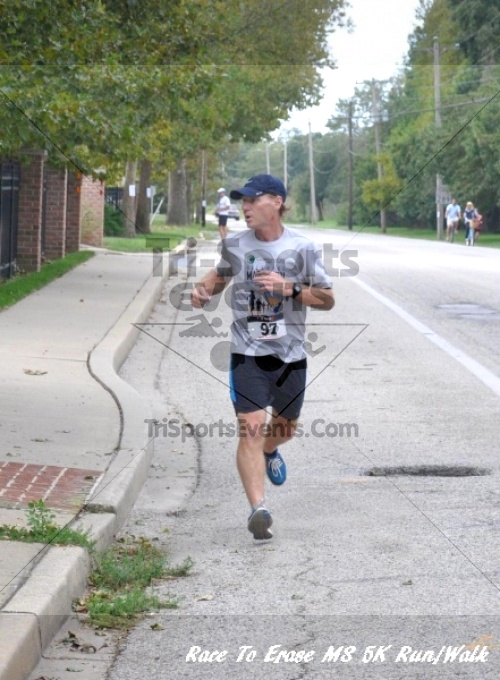 Race To Erase MS 5K Run/Walk<br><br><br><br><a href='http://www.trisportsevents.com/pics/11_Race_to_Erase_MS_5K_019.JPG' download='11_Race_to_Erase_MS_5K_019.JPG'>Click here to download.</a><Br><a href='http://www.facebook.com/sharer.php?u=http:%2F%2Fwww.trisportsevents.com%2Fpics%2F11_Race_to_Erase_MS_5K_019.JPG&t=Race To Erase MS 5K Run/Walk' target='_blank'><img src='images/fb_share.png' width='100'></a>