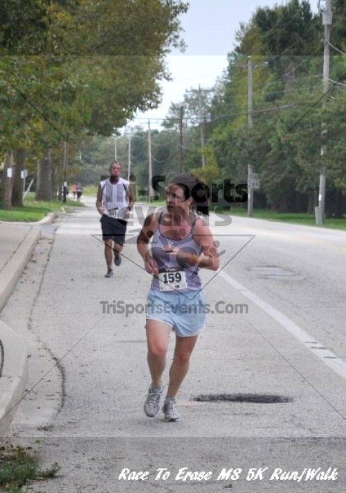 Race To Erase MS 5K Run/Walk<br><br><br><br><a href='https://www.trisportsevents.com/pics/11_Race_to_Erase_MS_5K_020.JPG' download='11_Race_to_Erase_MS_5K_020.JPG'>Click here to download.</a><Br><a href='http://www.facebook.com/sharer.php?u=http:%2F%2Fwww.trisportsevents.com%2Fpics%2F11_Race_to_Erase_MS_5K_020.JPG&t=Race To Erase MS 5K Run/Walk' target='_blank'><img src='images/fb_share.png' width='100'></a>