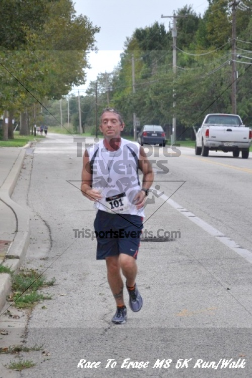 Race To Erase MS 5K Run/Walk<br><br><br><br><a href='https://www.trisportsevents.com/pics/11_Race_to_Erase_MS_5K_021.JPG' download='11_Race_to_Erase_MS_5K_021.JPG'>Click here to download.</a><Br><a href='http://www.facebook.com/sharer.php?u=http:%2F%2Fwww.trisportsevents.com%2Fpics%2F11_Race_to_Erase_MS_5K_021.JPG&t=Race To Erase MS 5K Run/Walk' target='_blank'><img src='images/fb_share.png' width='100'></a>