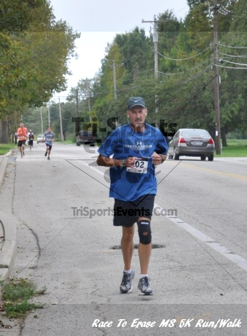 Race To Erase MS 5K Run/Walk<br><br><br><br><a href='http://www.trisportsevents.com/pics/11_Race_to_Erase_MS_5K_023.JPG' download='11_Race_to_Erase_MS_5K_023.JPG'>Click here to download.</a><Br><a href='http://www.facebook.com/sharer.php?u=http:%2F%2Fwww.trisportsevents.com%2Fpics%2F11_Race_to_Erase_MS_5K_023.JPG&t=Race To Erase MS 5K Run/Walk' target='_blank'><img src='images/fb_share.png' width='100'></a>