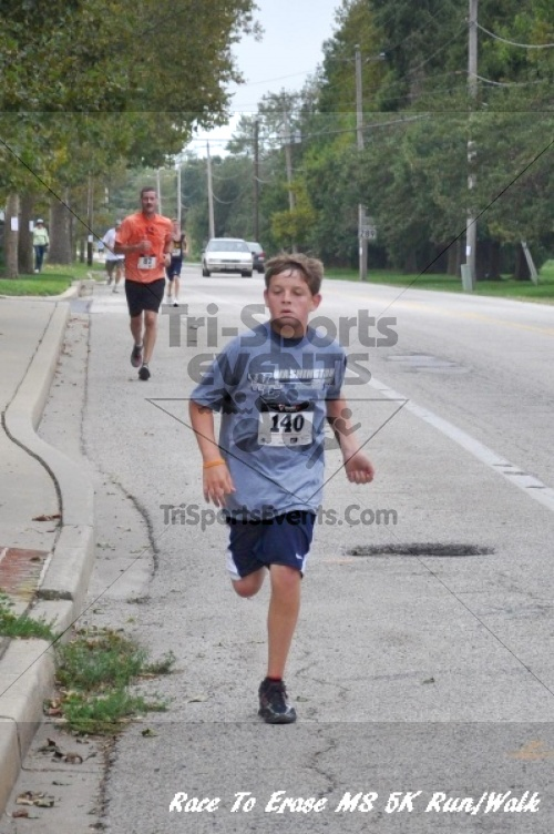 Race To Erase MS 5K Run/Walk<br><br><br><br><a href='http://www.trisportsevents.com/pics/11_Race_to_Erase_MS_5K_024.JPG' download='11_Race_to_Erase_MS_5K_024.JPG'>Click here to download.</a><Br><a href='http://www.facebook.com/sharer.php?u=http:%2F%2Fwww.trisportsevents.com%2Fpics%2F11_Race_to_Erase_MS_5K_024.JPG&t=Race To Erase MS 5K Run/Walk' target='_blank'><img src='images/fb_share.png' width='100'></a>