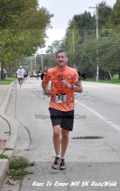 Race To Erase MS 5K Run/Walk<br><br><br><br><a href='http://www.trisportsevents.com/pics/11_Race_to_Erase_MS_5K_025.JPG' download='11_Race_to_Erase_MS_5K_025.JPG'>Click here to download.</a><Br><a href='http://www.facebook.com/sharer.php?u=http:%2F%2Fwww.trisportsevents.com%2Fpics%2F11_Race_to_Erase_MS_5K_025.JPG&t=Race To Erase MS 5K Run/Walk' target='_blank'><img src='images/fb_share.png' width='100'></a>