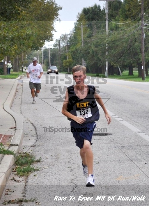 Race To Erase MS 5K Run/Walk<br><br><br><br><a href='https://www.trisportsevents.com/pics/11_Race_to_Erase_MS_5K_026.JPG' download='11_Race_to_Erase_MS_5K_026.JPG'>Click here to download.</a><Br><a href='http://www.facebook.com/sharer.php?u=http:%2F%2Fwww.trisportsevents.com%2Fpics%2F11_Race_to_Erase_MS_5K_026.JPG&t=Race To Erase MS 5K Run/Walk' target='_blank'><img src='images/fb_share.png' width='100'></a>