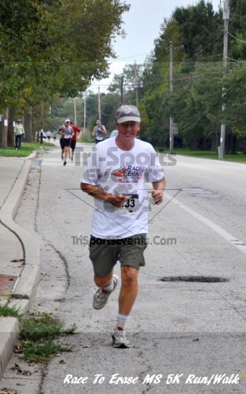 Race To Erase MS 5K Run/Walk<br><br><br><br><a href='https://www.trisportsevents.com/pics/11_Race_to_Erase_MS_5K_027.JPG' download='11_Race_to_Erase_MS_5K_027.JPG'>Click here to download.</a><Br><a href='http://www.facebook.com/sharer.php?u=http:%2F%2Fwww.trisportsevents.com%2Fpics%2F11_Race_to_Erase_MS_5K_027.JPG&t=Race To Erase MS 5K Run/Walk' target='_blank'><img src='images/fb_share.png' width='100'></a>
