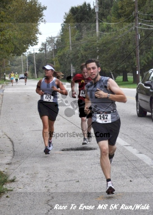 Race To Erase MS 5K Run/Walk<br><br><br><br><a href='https://www.trisportsevents.com/pics/11_Race_to_Erase_MS_5K_028.JPG' download='11_Race_to_Erase_MS_5K_028.JPG'>Click here to download.</a><Br><a href='http://www.facebook.com/sharer.php?u=http:%2F%2Fwww.trisportsevents.com%2Fpics%2F11_Race_to_Erase_MS_5K_028.JPG&t=Race To Erase MS 5K Run/Walk' target='_blank'><img src='images/fb_share.png' width='100'></a>