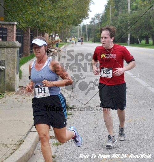 Race To Erase MS 5K Run/Walk<br><br><br><br><a href='https://www.trisportsevents.com/pics/11_Race_to_Erase_MS_5K_029.JPG' download='11_Race_to_Erase_MS_5K_029.JPG'>Click here to download.</a><Br><a href='http://www.facebook.com/sharer.php?u=http:%2F%2Fwww.trisportsevents.com%2Fpics%2F11_Race_to_Erase_MS_5K_029.JPG&t=Race To Erase MS 5K Run/Walk' target='_blank'><img src='images/fb_share.png' width='100'></a>