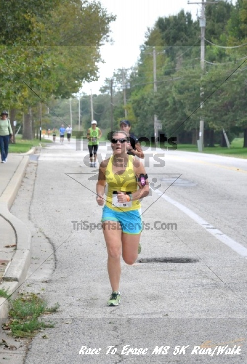 Race To Erase MS 5K Run/Walk<br><br><br><br><a href='https://www.trisportsevents.com/pics/11_Race_to_Erase_MS_5K_030.JPG' download='11_Race_to_Erase_MS_5K_030.JPG'>Click here to download.</a><Br><a href='http://www.facebook.com/sharer.php?u=http:%2F%2Fwww.trisportsevents.com%2Fpics%2F11_Race_to_Erase_MS_5K_030.JPG&t=Race To Erase MS 5K Run/Walk' target='_blank'><img src='images/fb_share.png' width='100'></a>