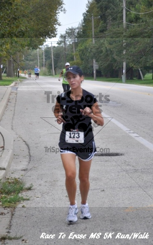 Race To Erase MS 5K Run/Walk<br><br><br><br><a href='https://www.trisportsevents.com/pics/11_Race_to_Erase_MS_5K_031.JPG' download='11_Race_to_Erase_MS_5K_031.JPG'>Click here to download.</a><Br><a href='http://www.facebook.com/sharer.php?u=http:%2F%2Fwww.trisportsevents.com%2Fpics%2F11_Race_to_Erase_MS_5K_031.JPG&t=Race To Erase MS 5K Run/Walk' target='_blank'><img src='images/fb_share.png' width='100'></a>