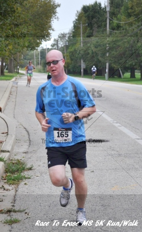 Race To Erase MS 5K Run/Walk<br><br><br><br><a href='https://www.trisportsevents.com/pics/11_Race_to_Erase_MS_5K_034.JPG' download='11_Race_to_Erase_MS_5K_034.JPG'>Click here to download.</a><Br><a href='http://www.facebook.com/sharer.php?u=http:%2F%2Fwww.trisportsevents.com%2Fpics%2F11_Race_to_Erase_MS_5K_034.JPG&t=Race To Erase MS 5K Run/Walk' target='_blank'><img src='images/fb_share.png' width='100'></a>