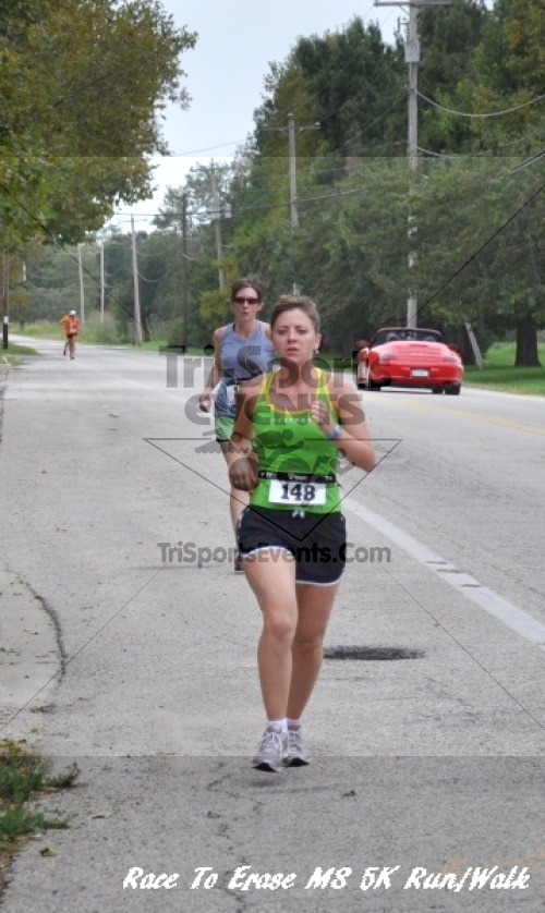 Race To Erase MS 5K Run/Walk<br><br><br><br><a href='https://www.trisportsevents.com/pics/11_Race_to_Erase_MS_5K_035.JPG' download='11_Race_to_Erase_MS_5K_035.JPG'>Click here to download.</a><Br><a href='http://www.facebook.com/sharer.php?u=http:%2F%2Fwww.trisportsevents.com%2Fpics%2F11_Race_to_Erase_MS_5K_035.JPG&t=Race To Erase MS 5K Run/Walk' target='_blank'><img src='images/fb_share.png' width='100'></a>