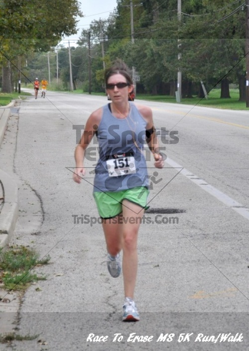 Race To Erase MS 5K Run/Walk<br><br><br><br><a href='https://www.trisportsevents.com/pics/11_Race_to_Erase_MS_5K_036.JPG' download='11_Race_to_Erase_MS_5K_036.JPG'>Click here to download.</a><Br><a href='http://www.facebook.com/sharer.php?u=http:%2F%2Fwww.trisportsevents.com%2Fpics%2F11_Race_to_Erase_MS_5K_036.JPG&t=Race To Erase MS 5K Run/Walk' target='_blank'><img src='images/fb_share.png' width='100'></a>