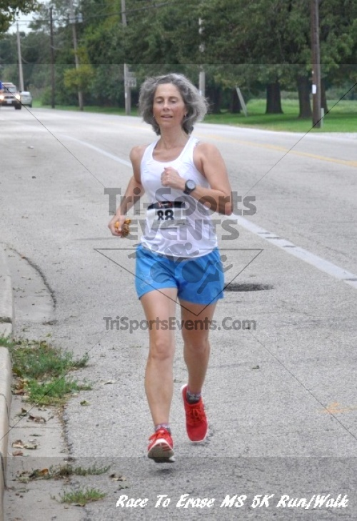 Race To Erase MS 5K Run/Walk<br><br><br><br><a href='https://www.trisportsevents.com/pics/11_Race_to_Erase_MS_5K_039.JPG' download='11_Race_to_Erase_MS_5K_039.JPG'>Click here to download.</a><Br><a href='http://www.facebook.com/sharer.php?u=http:%2F%2Fwww.trisportsevents.com%2Fpics%2F11_Race_to_Erase_MS_5K_039.JPG&t=Race To Erase MS 5K Run/Walk' target='_blank'><img src='images/fb_share.png' width='100'></a>