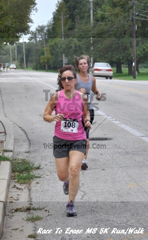 Race To Erase MS 5K Run/Walk<br><br><br><br><a href='https://www.trisportsevents.com/pics/11_Race_to_Erase_MS_5K_041.JPG' download='11_Race_to_Erase_MS_5K_041.JPG'>Click here to download.</a><Br><a href='http://www.facebook.com/sharer.php?u=http:%2F%2Fwww.trisportsevents.com%2Fpics%2F11_Race_to_Erase_MS_5K_041.JPG&t=Race To Erase MS 5K Run/Walk' target='_blank'><img src='images/fb_share.png' width='100'></a>