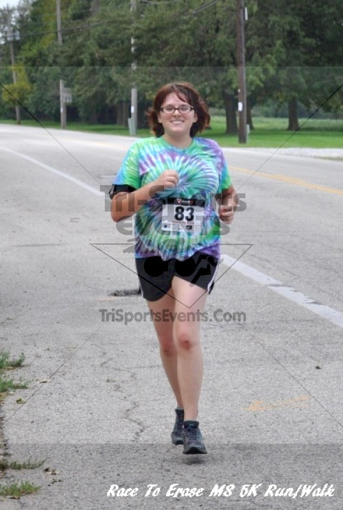 Race To Erase MS 5K Run/Walk<br><br><br><br><a href='http://www.trisportsevents.com/pics/11_Race_to_Erase_MS_5K_043.JPG' download='11_Race_to_Erase_MS_5K_043.JPG'>Click here to download.</a><Br><a href='http://www.facebook.com/sharer.php?u=http:%2F%2Fwww.trisportsevents.com%2Fpics%2F11_Race_to_Erase_MS_5K_043.JPG&t=Race To Erase MS 5K Run/Walk' target='_blank'><img src='images/fb_share.png' width='100'></a>