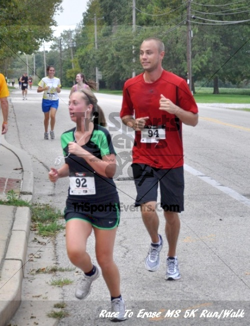 Race To Erase MS 5K Run/Walk<br><br><br><br><a href='http://www.trisportsevents.com/pics/11_Race_to_Erase_MS_5K_046.JPG' download='11_Race_to_Erase_MS_5K_046.JPG'>Click here to download.</a><Br><a href='http://www.facebook.com/sharer.php?u=http:%2F%2Fwww.trisportsevents.com%2Fpics%2F11_Race_to_Erase_MS_5K_046.JPG&t=Race To Erase MS 5K Run/Walk' target='_blank'><img src='images/fb_share.png' width='100'></a>