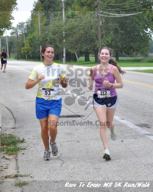 Race To Erase MS 5K Run/Walk<br><br><br><br><a href='https://www.trisportsevents.com/pics/11_Race_to_Erase_MS_5K_047.JPG' download='11_Race_to_Erase_MS_5K_047.JPG'>Click here to download.</a><Br><a href='http://www.facebook.com/sharer.php?u=http:%2F%2Fwww.trisportsevents.com%2Fpics%2F11_Race_to_Erase_MS_5K_047.JPG&t=Race To Erase MS 5K Run/Walk' target='_blank'><img src='images/fb_share.png' width='100'></a>