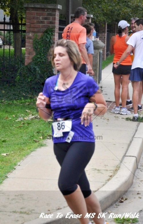 Race To Erase MS 5K Run/Walk<br><br><br><br><a href='http://www.trisportsevents.com/pics/11_Race_to_Erase_MS_5K_049.JPG' download='11_Race_to_Erase_MS_5K_049.JPG'>Click here to download.</a><Br><a href='http://www.facebook.com/sharer.php?u=http:%2F%2Fwww.trisportsevents.com%2Fpics%2F11_Race_to_Erase_MS_5K_049.JPG&t=Race To Erase MS 5K Run/Walk' target='_blank'><img src='images/fb_share.png' width='100'></a>