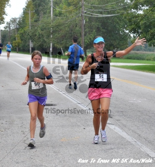 Race To Erase MS 5K Run/Walk<br><br><br><br><a href='https://www.trisportsevents.com/pics/11_Race_to_Erase_MS_5K_050.JPG' download='11_Race_to_Erase_MS_5K_050.JPG'>Click here to download.</a><Br><a href='http://www.facebook.com/sharer.php?u=http:%2F%2Fwww.trisportsevents.com%2Fpics%2F11_Race_to_Erase_MS_5K_050.JPG&t=Race To Erase MS 5K Run/Walk' target='_blank'><img src='images/fb_share.png' width='100'></a>
