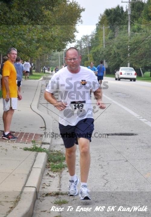 Race To Erase MS 5K Run/Walk<br><br><br><br><a href='https://www.trisportsevents.com/pics/11_Race_to_Erase_MS_5K_051.JPG' download='11_Race_to_Erase_MS_5K_051.JPG'>Click here to download.</a><Br><a href='http://www.facebook.com/sharer.php?u=http:%2F%2Fwww.trisportsevents.com%2Fpics%2F11_Race_to_Erase_MS_5K_051.JPG&t=Race To Erase MS 5K Run/Walk' target='_blank'><img src='images/fb_share.png' width='100'></a>