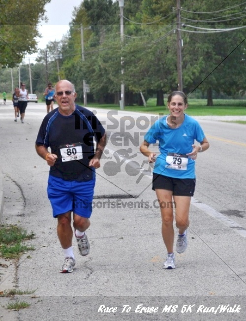 Race To Erase MS 5K Run/Walk<br><br><br><br><a href='https://www.trisportsevents.com/pics/11_Race_to_Erase_MS_5K_052.JPG' download='11_Race_to_Erase_MS_5K_052.JPG'>Click here to download.</a><Br><a href='http://www.facebook.com/sharer.php?u=http:%2F%2Fwww.trisportsevents.com%2Fpics%2F11_Race_to_Erase_MS_5K_052.JPG&t=Race To Erase MS 5K Run/Walk' target='_blank'><img src='images/fb_share.png' width='100'></a>