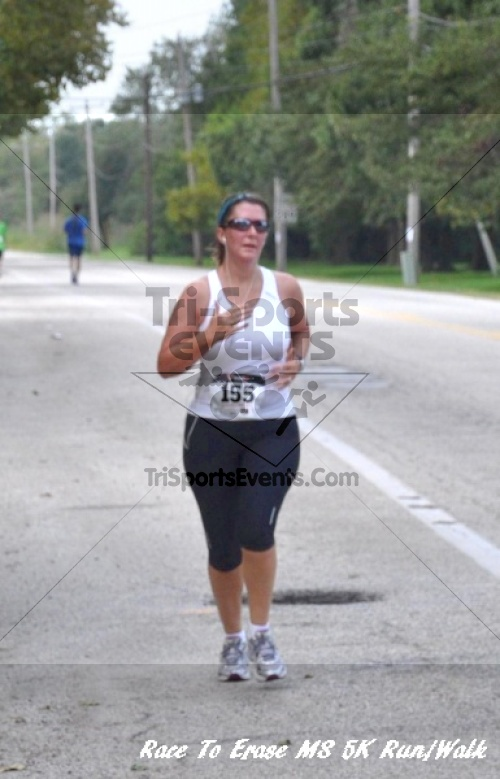 Race To Erase MS 5K Run/Walk<br><br><br><br><a href='https://www.trisportsevents.com/pics/11_Race_to_Erase_MS_5K_054.JPG' download='11_Race_to_Erase_MS_5K_054.JPG'>Click here to download.</a><Br><a href='http://www.facebook.com/sharer.php?u=http:%2F%2Fwww.trisportsevents.com%2Fpics%2F11_Race_to_Erase_MS_5K_054.JPG&t=Race To Erase MS 5K Run/Walk' target='_blank'><img src='images/fb_share.png' width='100'></a>
