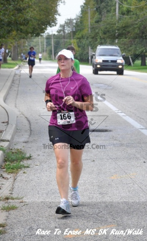 Race To Erase MS 5K Run/Walk<br><br><br><br><a href='https://www.trisportsevents.com/pics/11_Race_to_Erase_MS_5K_055.JPG' download='11_Race_to_Erase_MS_5K_055.JPG'>Click here to download.</a><Br><a href='http://www.facebook.com/sharer.php?u=http:%2F%2Fwww.trisportsevents.com%2Fpics%2F11_Race_to_Erase_MS_5K_055.JPG&t=Race To Erase MS 5K Run/Walk' target='_blank'><img src='images/fb_share.png' width='100'></a>