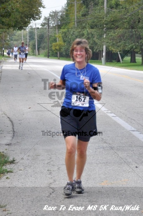 Race To Erase MS 5K Run/Walk<br><br><br><br><a href='http://www.trisportsevents.com/pics/11_Race_to_Erase_MS_5K_056.JPG' download='11_Race_to_Erase_MS_5K_056.JPG'>Click here to download.</a><Br><a href='http://www.facebook.com/sharer.php?u=http:%2F%2Fwww.trisportsevents.com%2Fpics%2F11_Race_to_Erase_MS_5K_056.JPG&t=Race To Erase MS 5K Run/Walk' target='_blank'><img src='images/fb_share.png' width='100'></a>