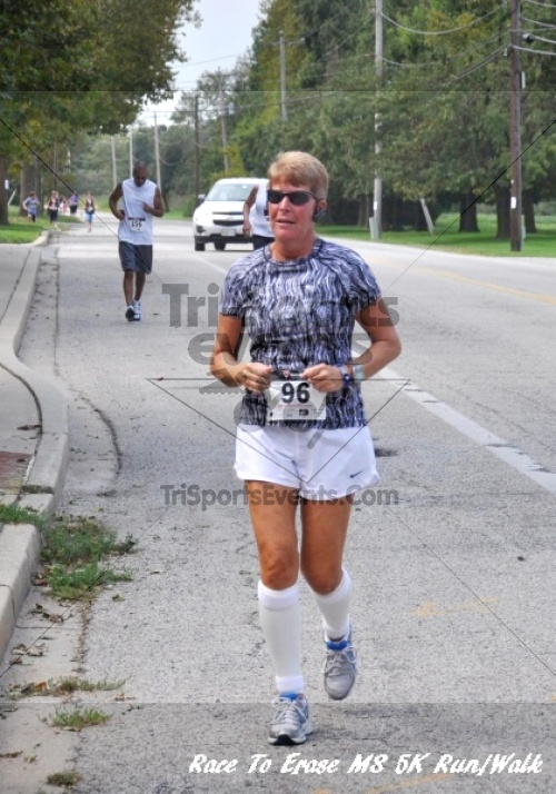 Race To Erase MS 5K Run/Walk<br><br><br><br><a href='https://www.trisportsevents.com/pics/11_Race_to_Erase_MS_5K_057.JPG' download='11_Race_to_Erase_MS_5K_057.JPG'>Click here to download.</a><Br><a href='http://www.facebook.com/sharer.php?u=http:%2F%2Fwww.trisportsevents.com%2Fpics%2F11_Race_to_Erase_MS_5K_057.JPG&t=Race To Erase MS 5K Run/Walk' target='_blank'><img src='images/fb_share.png' width='100'></a>