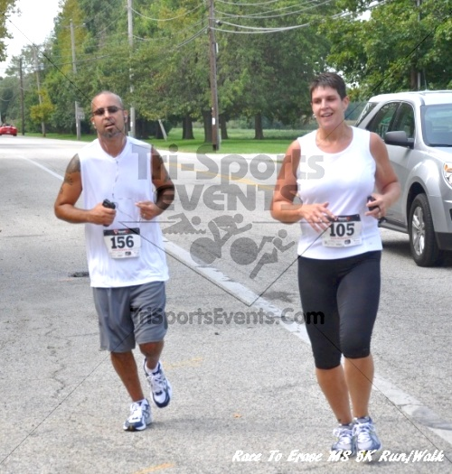 Race To Erase MS 5K Run/Walk<br><br><br><br><a href='http://www.trisportsevents.com/pics/11_Race_to_Erase_MS_5K_058.JPG' download='11_Race_to_Erase_MS_5K_058.JPG'>Click here to download.</a><Br><a href='http://www.facebook.com/sharer.php?u=http:%2F%2Fwww.trisportsevents.com%2Fpics%2F11_Race_to_Erase_MS_5K_058.JPG&t=Race To Erase MS 5K Run/Walk' target='_blank'><img src='images/fb_share.png' width='100'></a>