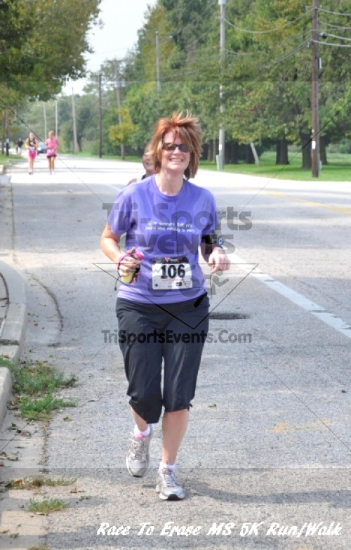 Race To Erase MS 5K Run/Walk<br><br><br><br><a href='https://www.trisportsevents.com/pics/11_Race_to_Erase_MS_5K_060.JPG' download='11_Race_to_Erase_MS_5K_060.JPG'>Click here to download.</a><Br><a href='http://www.facebook.com/sharer.php?u=http:%2F%2Fwww.trisportsevents.com%2Fpics%2F11_Race_to_Erase_MS_5K_060.JPG&t=Race To Erase MS 5K Run/Walk' target='_blank'><img src='images/fb_share.png' width='100'></a>