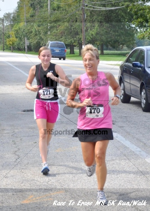 Race To Erase MS 5K Run/Walk<br><br><br><br><a href='https://www.trisportsevents.com/pics/11_Race_to_Erase_MS_5K_062.JPG' download='11_Race_to_Erase_MS_5K_062.JPG'>Click here to download.</a><Br><a href='http://www.facebook.com/sharer.php?u=http:%2F%2Fwww.trisportsevents.com%2Fpics%2F11_Race_to_Erase_MS_5K_062.JPG&t=Race To Erase MS 5K Run/Walk' target='_blank'><img src='images/fb_share.png' width='100'></a>