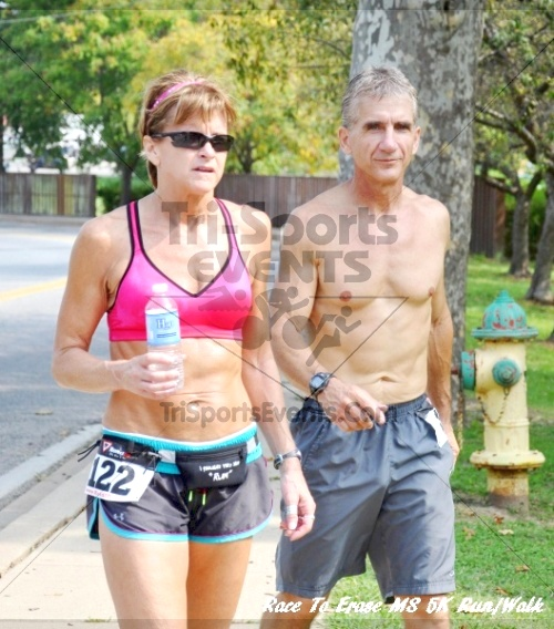 Race To Erase MS 5K Run/Walk<br><br><br><br><a href='https://www.trisportsevents.com/pics/11_Race_to_Erase_MS_5K_064.JPG' download='11_Race_to_Erase_MS_5K_064.JPG'>Click here to download.</a><Br><a href='http://www.facebook.com/sharer.php?u=http:%2F%2Fwww.trisportsevents.com%2Fpics%2F11_Race_to_Erase_MS_5K_064.JPG&t=Race To Erase MS 5K Run/Walk' target='_blank'><img src='images/fb_share.png' width='100'></a>