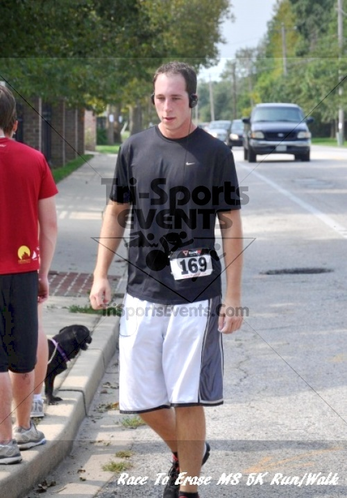 Race To Erase MS 5K Run/Walk<br><br><br><br><a href='http://www.trisportsevents.com/pics/11_Race_to_Erase_MS_5K_065.JPG' download='11_Race_to_Erase_MS_5K_065.JPG'>Click here to download.</a><Br><a href='http://www.facebook.com/sharer.php?u=http:%2F%2Fwww.trisportsevents.com%2Fpics%2F11_Race_to_Erase_MS_5K_065.JPG&t=Race To Erase MS 5K Run/Walk' target='_blank'><img src='images/fb_share.png' width='100'></a>