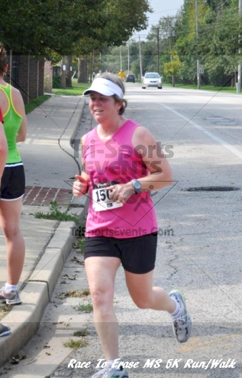Race To Erase MS 5K Run/Walk<br><br><br><br><a href='https://www.trisportsevents.com/pics/11_Race_to_Erase_MS_5K_066.JPG' download='11_Race_to_Erase_MS_5K_066.JPG'>Click here to download.</a><Br><a href='http://www.facebook.com/sharer.php?u=http:%2F%2Fwww.trisportsevents.com%2Fpics%2F11_Race_to_Erase_MS_5K_066.JPG&t=Race To Erase MS 5K Run/Walk' target='_blank'><img src='images/fb_share.png' width='100'></a>