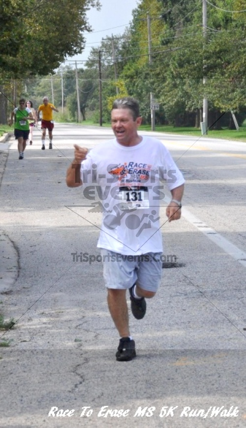 Race To Erase MS 5K Run/Walk<br><br><br><br><a href='https://www.trisportsevents.com/pics/11_Race_to_Erase_MS_5K_067.JPG' download='11_Race_to_Erase_MS_5K_067.JPG'>Click here to download.</a><Br><a href='http://www.facebook.com/sharer.php?u=http:%2F%2Fwww.trisportsevents.com%2Fpics%2F11_Race_to_Erase_MS_5K_067.JPG&t=Race To Erase MS 5K Run/Walk' target='_blank'><img src='images/fb_share.png' width='100'></a>