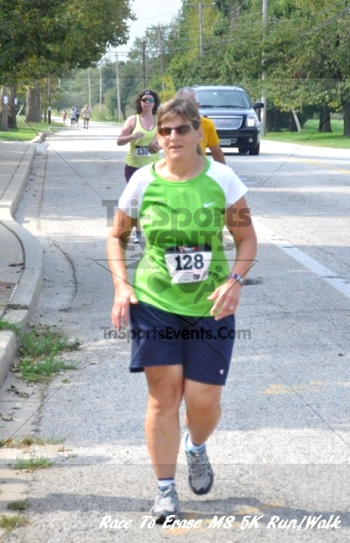 Race To Erase MS 5K Run/Walk<br><br><br><br><a href='https://www.trisportsevents.com/pics/11_Race_to_Erase_MS_5K_068.JPG' download='11_Race_to_Erase_MS_5K_068.JPG'>Click here to download.</a><Br><a href='http://www.facebook.com/sharer.php?u=http:%2F%2Fwww.trisportsevents.com%2Fpics%2F11_Race_to_Erase_MS_5K_068.JPG&t=Race To Erase MS 5K Run/Walk' target='_blank'><img src='images/fb_share.png' width='100'></a>