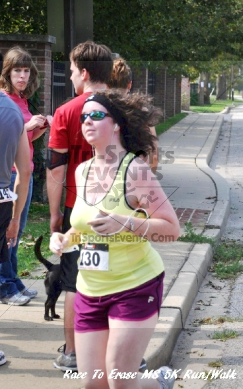 Race To Erase MS 5K Run/Walk<br><br><br><br><a href='https://www.trisportsevents.com/pics/11_Race_to_Erase_MS_5K_070.JPG' download='11_Race_to_Erase_MS_5K_070.JPG'>Click here to download.</a><Br><a href='http://www.facebook.com/sharer.php?u=http:%2F%2Fwww.trisportsevents.com%2Fpics%2F11_Race_to_Erase_MS_5K_070.JPG&t=Race To Erase MS 5K Run/Walk' target='_blank'><img src='images/fb_share.png' width='100'></a>