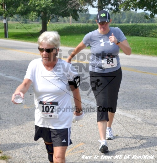 Race To Erase MS 5K Run/Walk<br><br><br><br><a href='http://www.trisportsevents.com/pics/11_Race_to_Erase_MS_5K_072.JPG' download='11_Race_to_Erase_MS_5K_072.JPG'>Click here to download.</a><Br><a href='http://www.facebook.com/sharer.php?u=http:%2F%2Fwww.trisportsevents.com%2Fpics%2F11_Race_to_Erase_MS_5K_072.JPG&t=Race To Erase MS 5K Run/Walk' target='_blank'><img src='images/fb_share.png' width='100'></a>