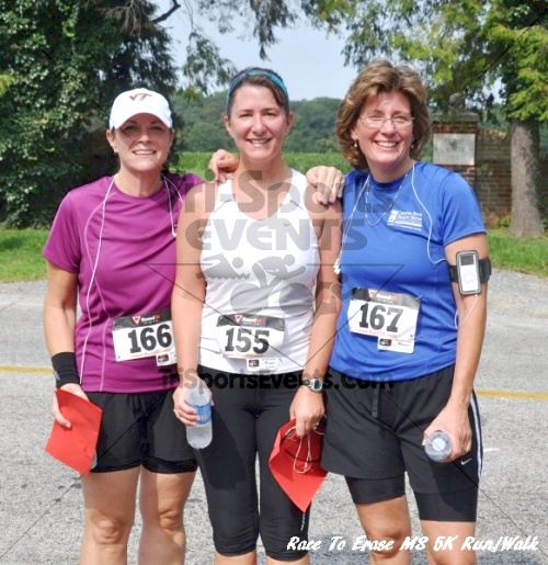 Race To Erase MS 5K Run/Walk<br><br><br><br><a href='https://www.trisportsevents.com/pics/11_Race_to_Erase_MS_5K_074.JPG' download='11_Race_to_Erase_MS_5K_074.JPG'>Click here to download.</a><Br><a href='http://www.facebook.com/sharer.php?u=http:%2F%2Fwww.trisportsevents.com%2Fpics%2F11_Race_to_Erase_MS_5K_074.JPG&t=Race To Erase MS 5K Run/Walk' target='_blank'><img src='images/fb_share.png' width='100'></a>