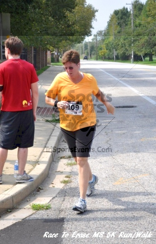 Race To Erase MS 5K Run/Walk<br><br><br><br><a href='https://www.trisportsevents.com/pics/11_Race_to_Erase_MS_5K_076.JPG' download='11_Race_to_Erase_MS_5K_076.JPG'>Click here to download.</a><Br><a href='http://www.facebook.com/sharer.php?u=http:%2F%2Fwww.trisportsevents.com%2Fpics%2F11_Race_to_Erase_MS_5K_076.JPG&t=Race To Erase MS 5K Run/Walk' target='_blank'><img src='images/fb_share.png' width='100'></a>