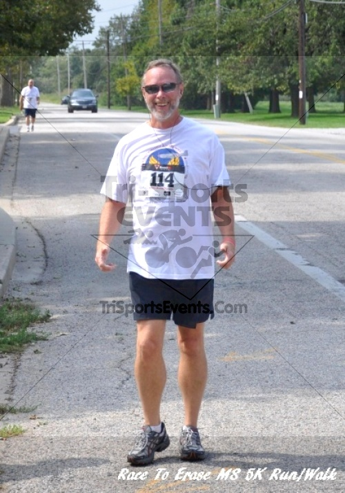 Race To Erase MS 5K Run/Walk<br><br><br><br><a href='https://www.trisportsevents.com/pics/11_Race_to_Erase_MS_5K_078.JPG' download='11_Race_to_Erase_MS_5K_078.JPG'>Click here to download.</a><Br><a href='http://www.facebook.com/sharer.php?u=http:%2F%2Fwww.trisportsevents.com%2Fpics%2F11_Race_to_Erase_MS_5K_078.JPG&t=Race To Erase MS 5K Run/Walk' target='_blank'><img src='images/fb_share.png' width='100'></a>
