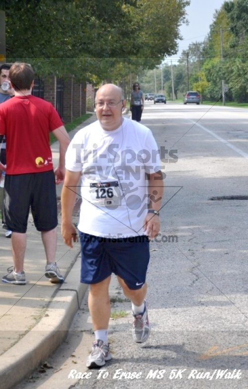 Race To Erase MS 5K Run/Walk<br><br><br><br><a href='http://www.trisportsevents.com/pics/11_Race_to_Erase_MS_5K_079.JPG' download='11_Race_to_Erase_MS_5K_079.JPG'>Click here to download.</a><Br><a href='http://www.facebook.com/sharer.php?u=http:%2F%2Fwww.trisportsevents.com%2Fpics%2F11_Race_to_Erase_MS_5K_079.JPG&t=Race To Erase MS 5K Run/Walk' target='_blank'><img src='images/fb_share.png' width='100'></a>