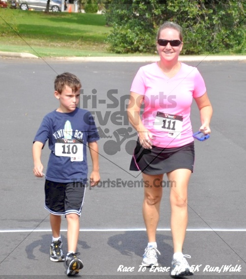 Race To Erase MS 5K Run/Walk<br><br><br><br><a href='http://www.trisportsevents.com/pics/11_Race_to_Erase_MS_5K_085.JPG' download='11_Race_to_Erase_MS_5K_085.JPG'>Click here to download.</a><Br><a href='http://www.facebook.com/sharer.php?u=http:%2F%2Fwww.trisportsevents.com%2Fpics%2F11_Race_to_Erase_MS_5K_085.JPG&t=Race To Erase MS 5K Run/Walk' target='_blank'><img src='images/fb_share.png' width='100'></a>