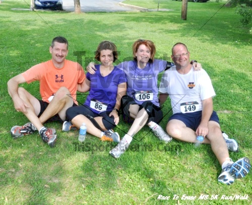 Race To Erase MS 5K Run/Walk<br><br><br><br><a href='http://www.trisportsevents.com/pics/11_Race_to_Erase_MS_5K_088.JPG' download='11_Race_to_Erase_MS_5K_088.JPG'>Click here to download.</a><Br><a href='http://www.facebook.com/sharer.php?u=http:%2F%2Fwww.trisportsevents.com%2Fpics%2F11_Race_to_Erase_MS_5K_088.JPG&t=Race To Erase MS 5K Run/Walk' target='_blank'><img src='images/fb_share.png' width='100'></a>