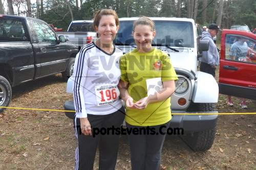 13th Reindeer Stampede 5K<br><br><br><br><a href='https://www.trisportsevents.com/pics/11_Reindeer_5K_011.JPG' download='11_Reindeer_5K_011.JPG'>Click here to download.</a><Br><a href='http://www.facebook.com/sharer.php?u=http:%2F%2Fwww.trisportsevents.com%2Fpics%2F11_Reindeer_5K_011.JPG&t=13th Reindeer Stampede 5K' target='_blank'><img src='images/fb_share.png' width='100'></a>